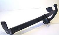 Фаркоп Hyundai Elantra 2002-2007, прицепное устройство хундай элантра