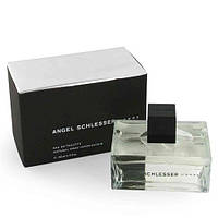 Angel Schlesser Homme 125 ml TEST