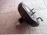 Ваккуумный усилитель тормозов Авео (оригинал)