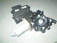 Мотор стеклоподъёмника 7M3 959 812 Sharan Alhambra YM21 14 533 BA  Galaxy 1995-2010, фото 1