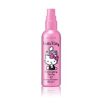 """Детский лосьон-спрей для расчесывания волос """"Hello Kitty"""""""