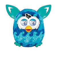 Ферби бум Furby-Boom Waves Волна интерактивная игрушка, фото 1