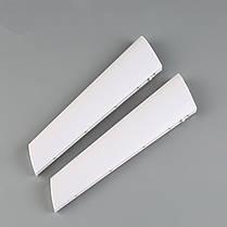 ПортативнаяэлектрическаяскладнаятканьВешалкаОбувь Сушилка для путешествий Прачечная Сушилка - 1TopShop, фото 3