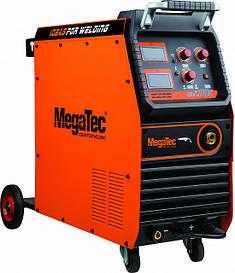 MegaTec PROMIG 270C