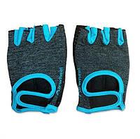 ✅ Перчатки Airwheel голубые (01.08.M-00-L33-1BL)