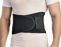 Ортопедический корсет (бандаж) для поддержки позвоночника Артимед 1001
