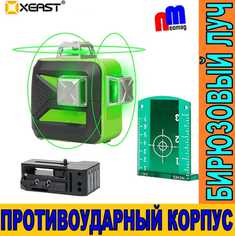 ksist_3d_biryuza.jpg
