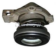 Цилiндр зчеплення робочий з пiдшипником Opel Combo 1,7 CDTI (2004-2011)