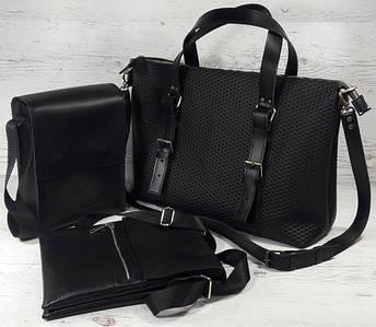 Дорожные, мужские, унисекс, под ноутбуки - сумки и рюкзаки из натуральной кожи