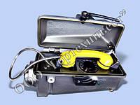 Судовой телефон ТАС-М-4, ТАС-М-6, ТАС-М-6К, ТАС-М-6ЦБ