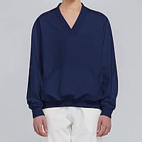 Мужские пуловеры с V-образным вырезом - 1TopShop