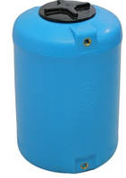ЕМКОСТЬ для ВОДЫ пластиковая,100 литров