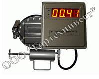 ГИВ6-М2 - гидравлический индикатор веса, ГИВ-1Э-Гидравлический измеритель веса, фото 1