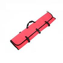 Портативныйрегулируемыйремешокстрельбаизлука охота изогнутый лук Сумка Чехол рюкзак - 1TopShop, фото 2