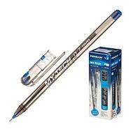 Ручка масляная My-TECH Pensan, 0.7 мм
