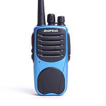 Baofeng UV-8PLUS 8W Walkie Talkie Прочный Пылезащитный противоударный двухсторонний Радио Домофон - 1TopShop, фото 2