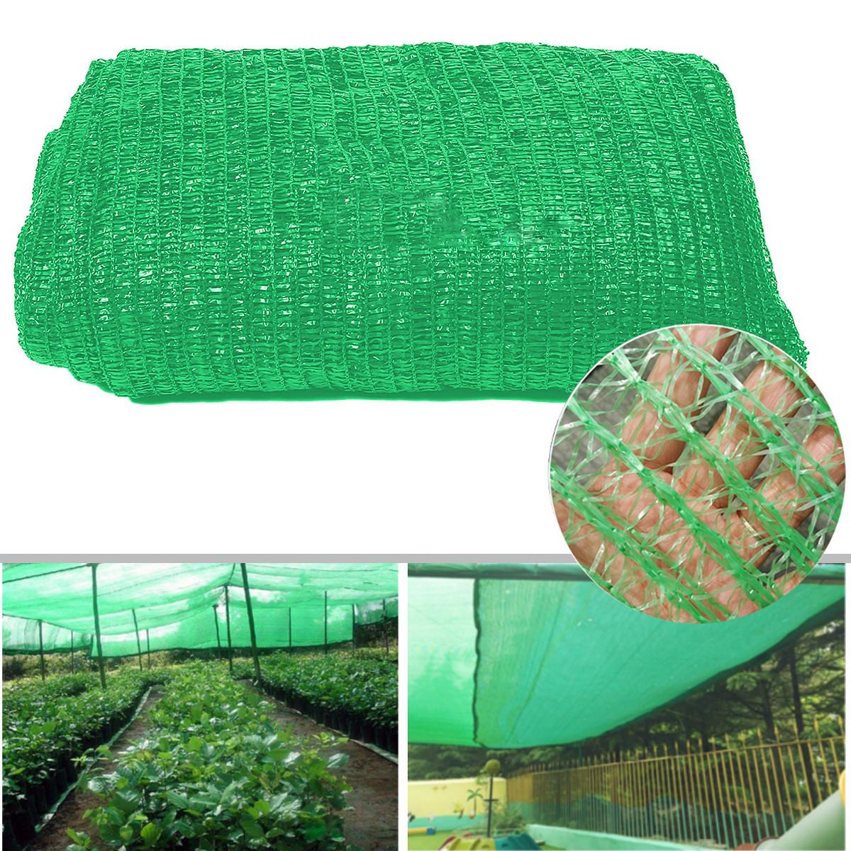 5x4m40%SunblockShadeClothзеленый Sunshade Net для Растение Обложка зеленыйhouse Barn 2 Pin Knit - 1TopShop