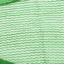 5x4m40%SunblockShadeClothзеленый Sunshade Net для Растение Обложка зеленыйhouse Barn 2 Pin Knit - 1TopShop, фото 3