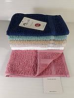 Кухонные полотенца 30х50
