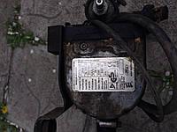 Вебасто заводское FORD CONNECT 02-09 (ФОРД КОННЕКТ)