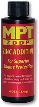 MPT ® ZDDP Zinc Additive - присадка для моторных масел