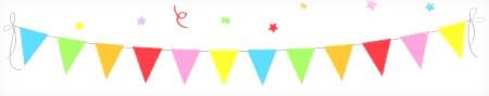 Аниматоры Киев,Детский праздник,аниматор на день рождения ребенка.