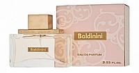 Женский гель для душа Baldinini for woman (розовый), 200 мл