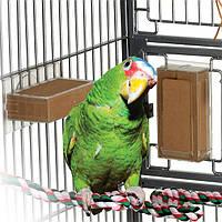 Палка-Канат для попугая, фото 1