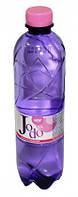 Вода Jodo 0,5 л