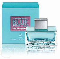 Antonio Banderas Blue Seduction 30 ml