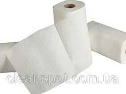 5 вариантов использования бумажных полотенец дома