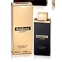 Женский лосьон для тела Baldinini or noir for woman (b/lot) , 250 мл