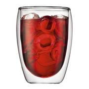 Bodum Набор термо-стаканов Pavina 360мл 4559-10