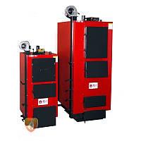 Altep КТ-2Е 17-120 котлы на твердом топливе длительного горения