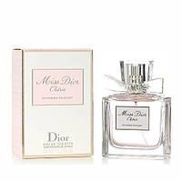 Уценка Christian Dior Miss Dior Cherie Blooming Bouquet EDP 100 ml (лиц.) - примята упаковка