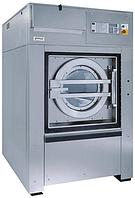 Стиральная машина PRIMUS FS 40
