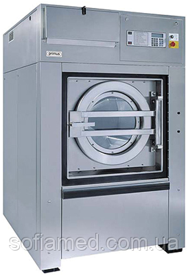 Стиральная машина PRIMUS FS 55