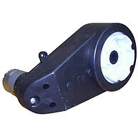 Редуктор для электромобиля, модели - YC202, BT-BOC-0047