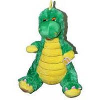 Шкура Дракон №2028-50, мягкие игрушки , отличный подарок для ребенка и взрослого