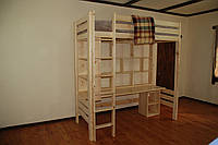 Кровать  Ягненок S., фото 1