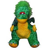 Шкура Дракон №0308-50, мягкие игрушки , отличный подарок для ребенка и взрослого