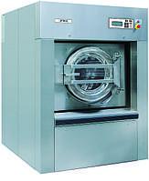 Стиральная машина PRIMUS FS 1000