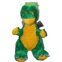 Шкура Дракон №2015-60, мягкие игрушки , отличный подарок для ребенка и взрослого