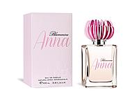 Женская парфюмированная вода Blumarine Anna, тестер, 100 мл