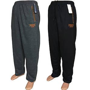 Спортивные штаны мужские тонкий микс