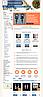 Рекламные посадочные страницы, фото 3