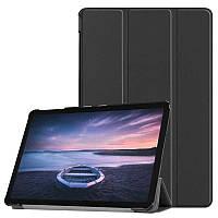 Чехол Samsung Galaxy Tab S4 10.5 sm-t835 t830 Moko ultraslim black