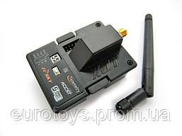 Модуль передатчика FrSky XJT 2,4 ГГц 8/16 каналов JR-совместимый