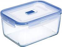 Контейнер Luminarc Pure Box Active 2,9 литра J2260