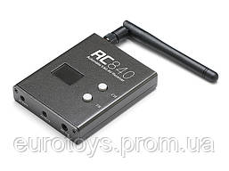 Видеоприемник FPV 5.8GHz Eachine RC840 40 каналов
